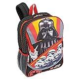 "Lego 16"" Star Wars Backpack"