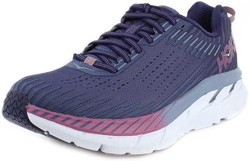 HOKA Clifton 5 W: Amazon.co.uk: Shoes