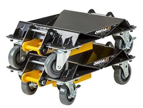 omega wheels - 3