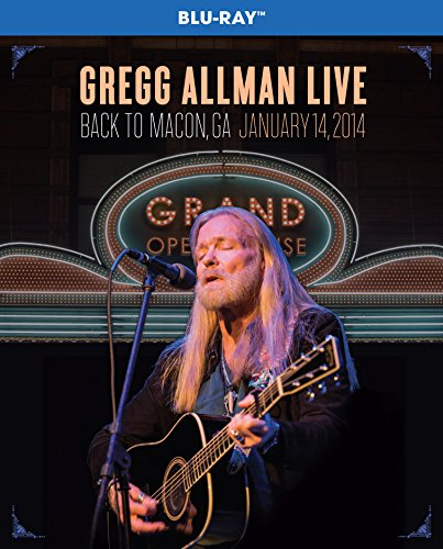 gregg-allman-live-back-to-macon-ga-blu-ray