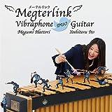 VIBRAPHON DUO GUITAR ヴィブラフォン・デュオ・ギター