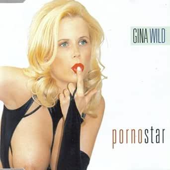 Gina Wild 4 Stream