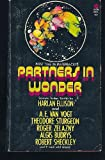 Partners in Wonder, Harlan Ellison, 0441652050