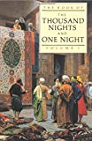 The Book of the Thousand and one Nights. Volume 1: Book of the Thousand Nights and One Night (Thousand Nights & One Night)