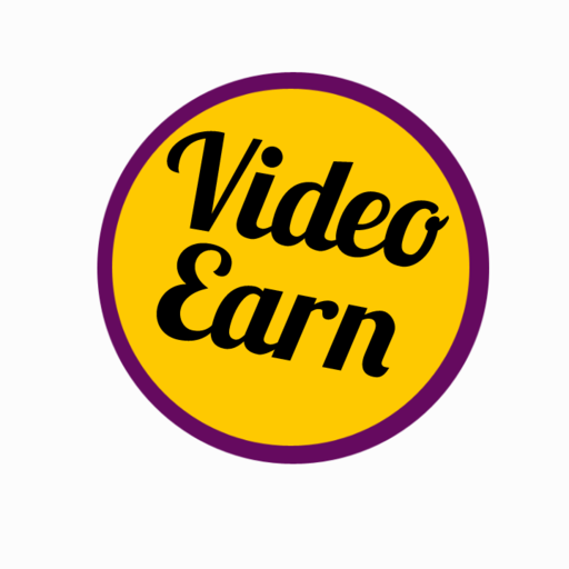 Earn Money Through Video for sale  Delivered anywhere in USA