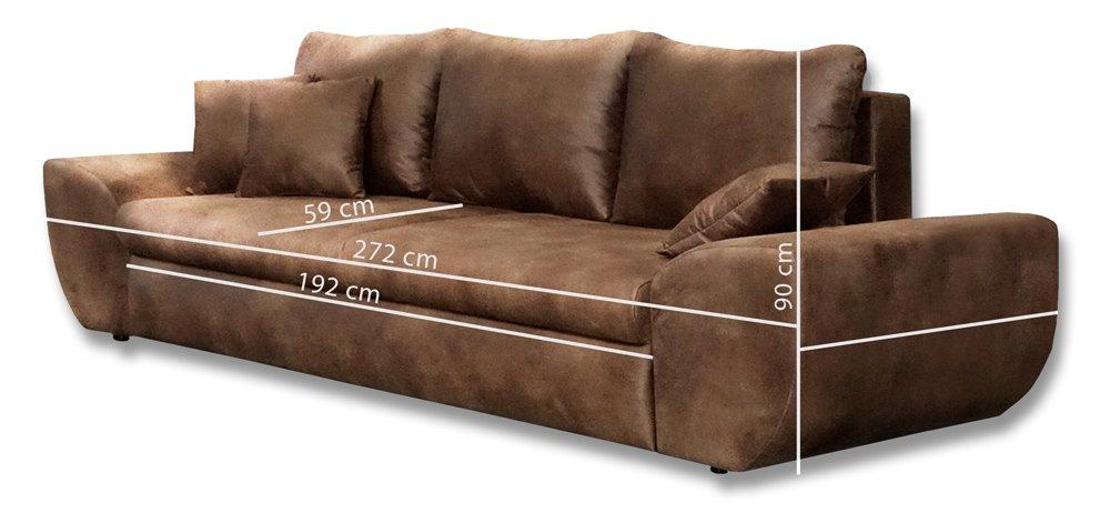 sofa tiefe sitzflche amazing sofa tiefe sitzflche with tiefe couch with sofa tiefe sitzflche. Black Bedroom Furniture Sets. Home Design Ideas