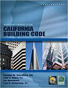 international building code 2013 pdf