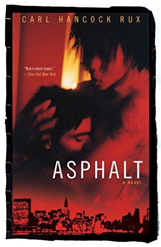 asphalt-a-novel