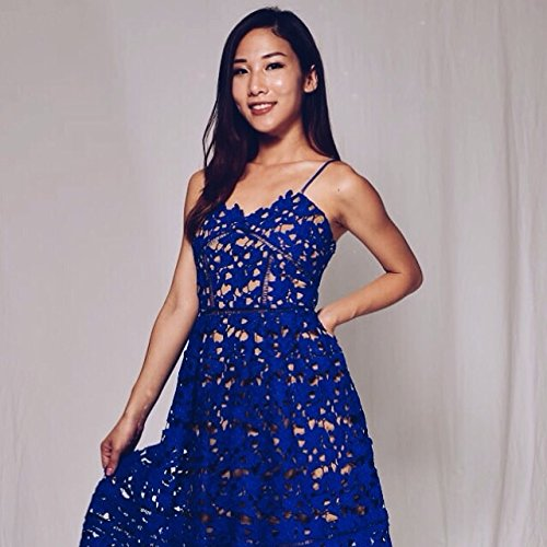 73cc5e1113b3 High quality inspired self portrait azaelea dress that can be worn for  wedding dinners, bridesmaid dresses or convocation. Perfect for a day out  at the ...