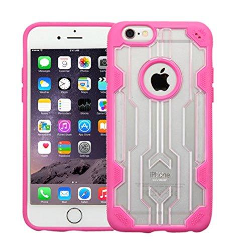 MyBat Cell Phone Apple iPhone6s