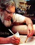 Sofer, Eric Ray, 0933873980