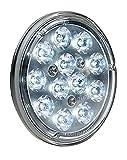 Whelen Parmetheus Plus PAR36 LED Drop-in