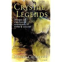 Crystal Legends
