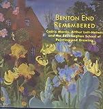Benton End Remembered, Gwynneth Reynolds, 0906290694