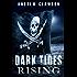 Dark Tides Rising (Parker Chase Book 3)