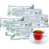 タンポポ茶 ショウキT-1PLUS 100ml×6包