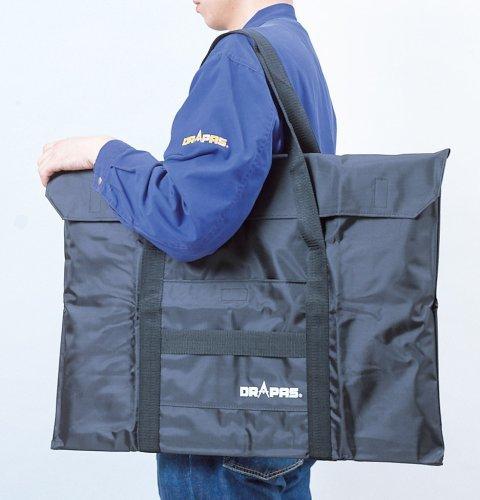 Dora path carry bag (drawing board bag) 11103 (japan import)