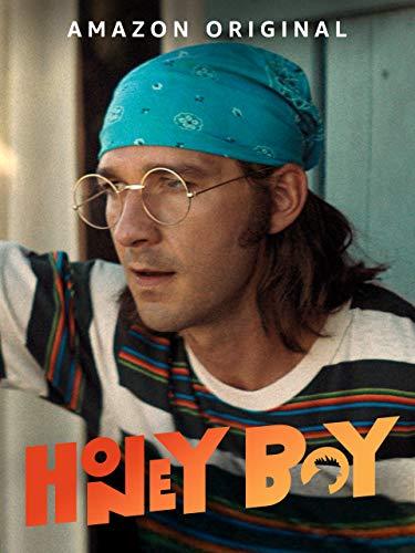 Honey Boy [Ultra HD]