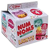 Num Noms Lights Mystery Pack Series