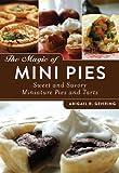 Magic of Mini Pies, Abigail R. Gehring, 1620873982