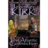 The Atlantic Connection