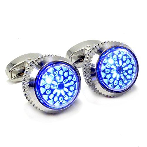 Gemstone Led Light