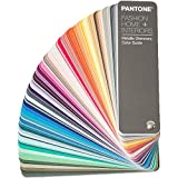 PANTONE FHIP310N Metallic Shimmers Color Guide