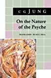 img - for On the Nature of the Psyche book / textbook / text book