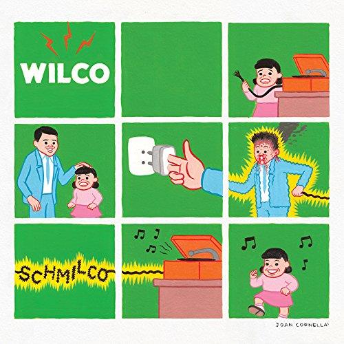 Wilco - Musikexpress 1016 Der Soundtrack zum Heft - Zortam Music