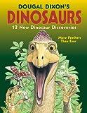 Dougal Dixon's Dinosaurs, Dougal Dixon, 1590784707