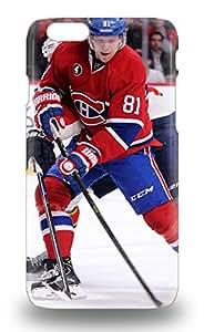 New Arrival Iphone 6 3D PC Soft Case NHL Florida Panthers Erik Gudbranson #44 3D PC Soft Case Cover ( Custom Picture iPhone 6, iPhone 6 PLUS, iPhone 5, iPhone 5S, iPhone 5C, iPhone 4, iPhone 4S,Galaxy S6,Galaxy S5,Galaxy S4,Galaxy S3,Note 3,iPad Mini-Mini 2,iPad Air )