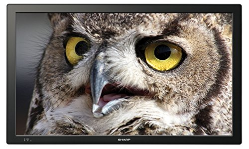 PN T321 31 5 Inch Screen Widescreen Monitor
