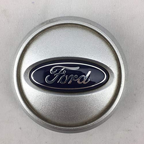 Ford Mustang Center Caps - 16 INCH 2005 - 20014 FORD MUSTANG SPARKLE SILVER OEM CENTER CAP WHEEL COVER HUBCAP HOLLANDER 3587 4R33-1A096-BB, 4R331A096CB BR33-1A096AA