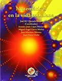 img - for Matem ticas en la vida cotidiana book / textbook / text book