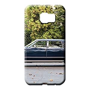 samsung galaxy s6 edge Hybrid Designed For phone Cases phone covers Aston martin Luxury car logo super