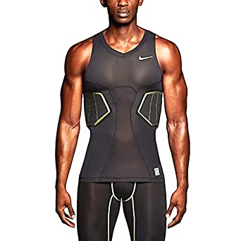 Hot Sale 2017 Nike Pro Hyperstrong Compression Elite Sleeveless