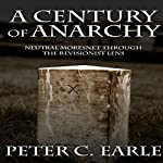 A Century of Anarchy: Neutral Moresnet through the Revisionist Lens | Peter C Earle
