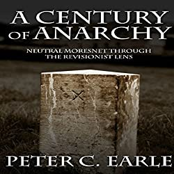 A Century of Anarchy