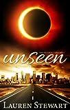 Unseen: (The Heights Book 1) | Vampire Romance