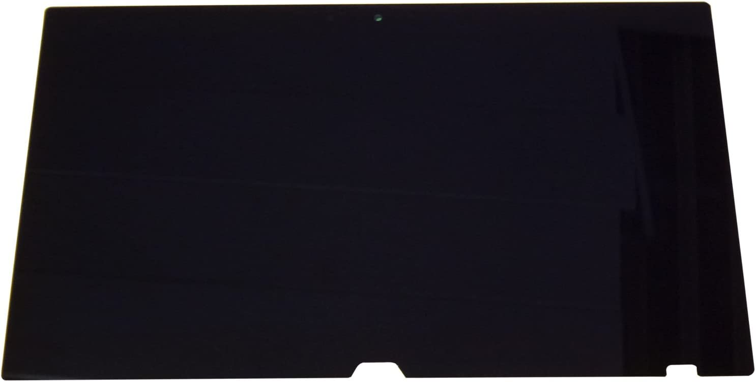 BRIGHTFOCAL New Screen for Acer Aspire ES ES1-533-C55P 15.6 Non-Touch HD WXGA Slim LCD LED Screen Replacement LCD Screen Display