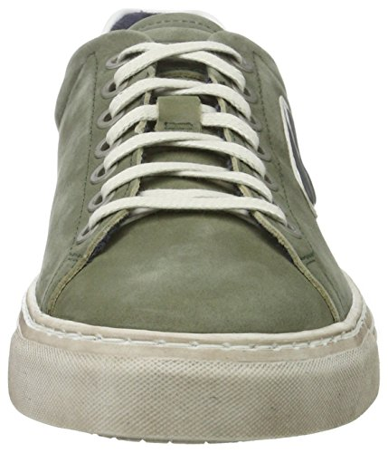 Active Bleu Army Homme Basses Bowl 22 02 White Sneakers Camel dWYOw0qd