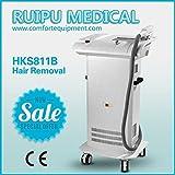 Vansaile I-P-L L-a-s-er hair removal machine beauty machine HKS811B