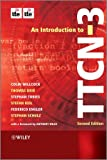 An Introduction to TTCN-3, Colin Willcock and Stephan Tobies, 0470663065