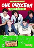 The Official One Direction Quiz Book
