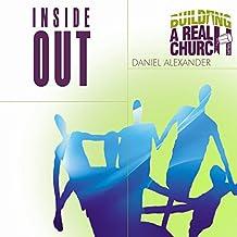 Inside out, Pt. 4