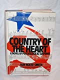 Country of the Heart, Kay Nolte Smith, 0394546555