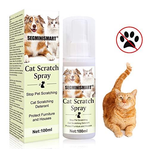 🥇 Repelente Perros y Gatos
