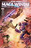 Star Wars: Jedi of the Republic - Mace Windu (2017) #5 (of 5)