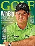Golf Magazine фото
