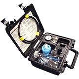 directSDI Portable Silt Density Index SDI Test Kit, SDI-2000
